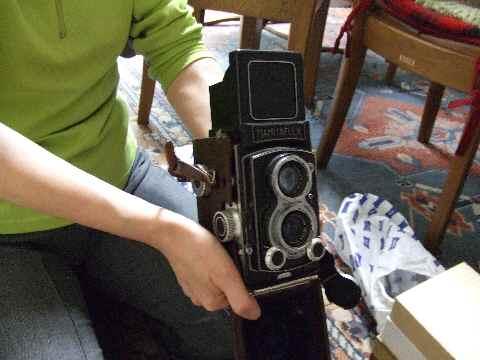 aカメラaa.JPG