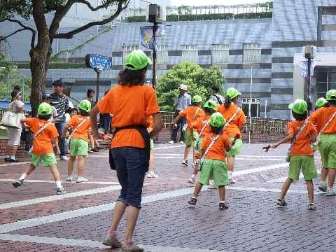 aaお祭りad.JPG