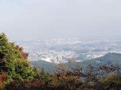 aa高尾山am.JPG