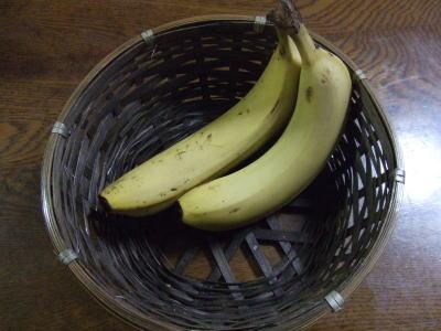 aaaバナナaa1.jpg