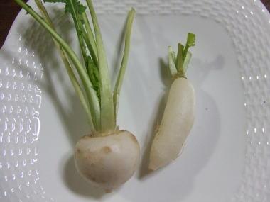 aaa七草3ad1.jpg