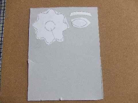 aaa型紙ac.JPG