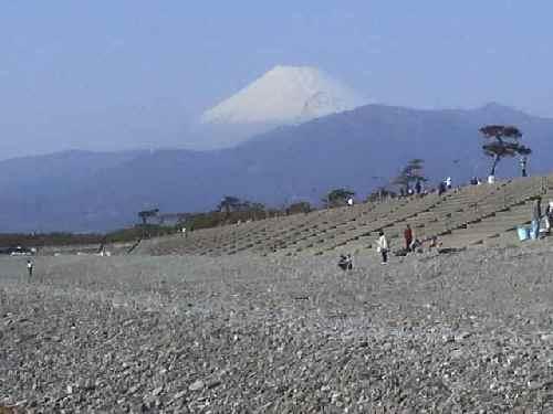 aaa富士山aa.jpg