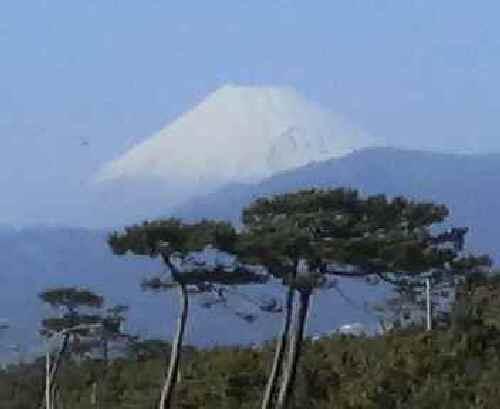 aaa富士山ab.jpg