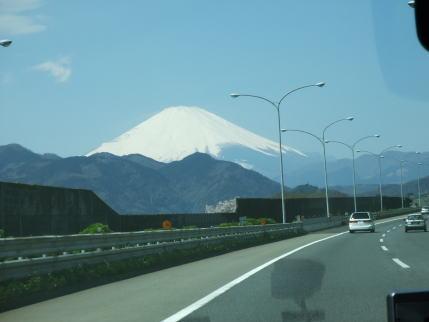 aaa富士山ab1.jpg