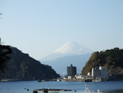 aaa富士山ac1.jpg