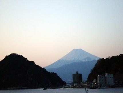 aaa富士山ad1.jpg
