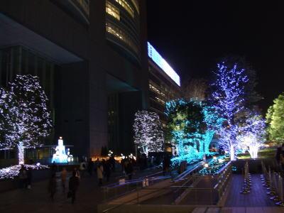 aaa新宿af1.jpg