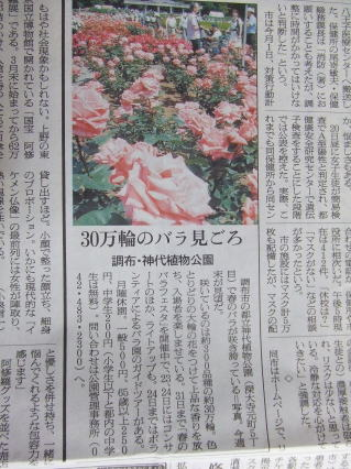 aaa植物園aj1.jpg