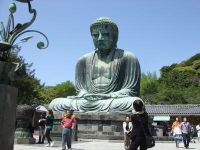 aaa鎌倉ai1.jpg