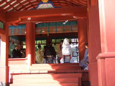 aaa鎌倉aj1.jpg