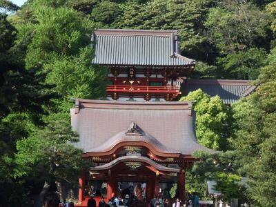 aaa鎌倉ak1.jpg