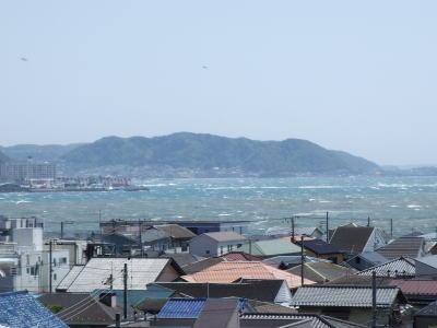 aaa鎌倉am1.jpg