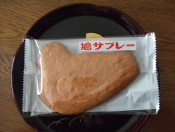 aaa鎌倉an2.jpg