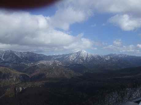 aaa黒岳ac.JPG