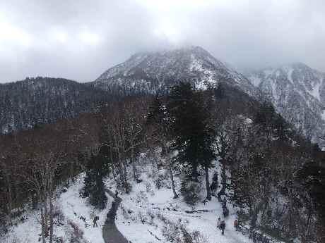 aaa黒岳ad.JPG