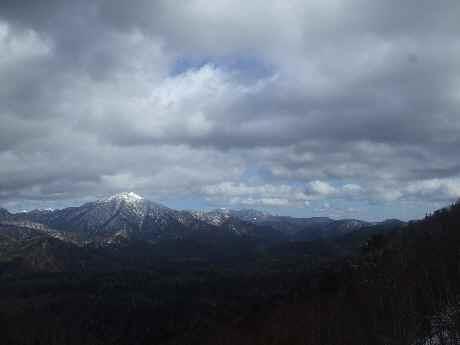 aaa黒岳ae.JPG