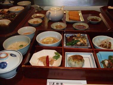 aau京都aa1.jpg