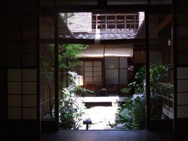 aau京都ac1.jpg