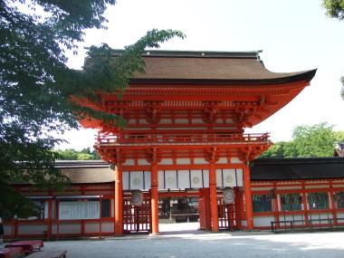 aau京都ag1.jpg